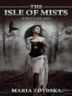 The Isle of Mists
