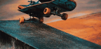 Three Classic Skateboards For Beginners