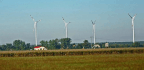 5 Midwest States Poised to Take Climate Action