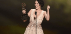 A 'Ridiculous' Emmys Night for Fleabag