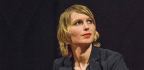 For Chelsea Manning, Coming Out and Whistleblowing Were Deeply Linked