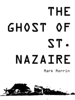The Ghost of St. Nazaire