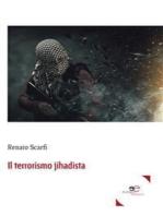 Il terrorismo jihadista