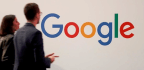 The Problem With the State-Level Investigation of Google