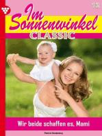Im Sonnenwinkel Classic 12 – Familienroman