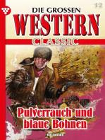 Die großen Western Classic 12