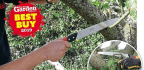 Product Reviews Pruning Saws