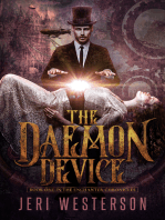 The Daemon Device