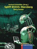 Spliff 85555