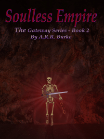 Soulless Empire