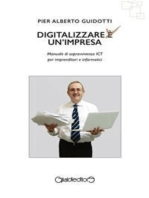 Digitalizzare un'impresa