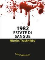 1982 Estate di sangue