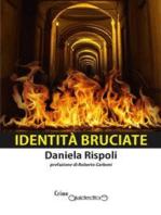 Identità Bruciate