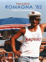 Romagna 82