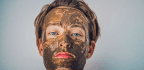 Clay Masks To Improve Skin Clarity And Make You Feel Fancy