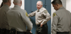 El ICE Sigue Desempeñando Un Papel En Las Cárceles De LA Pese A Que El Alguacil Expulsa A Los Agentes