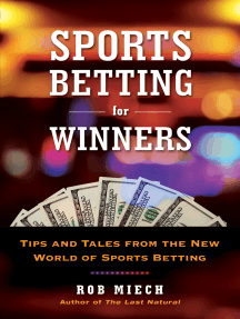 Divorce rate in professional sports betting supabets soccer betting rules of texas