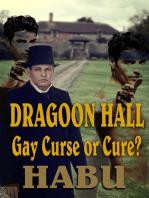 Dragoon Hall