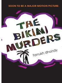 Bikini Murders