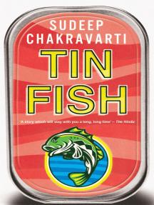 Tin Fish