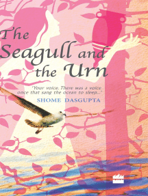 The Seagul And The Urn