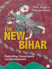 The New Bihar