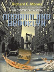 Buddhalan Brroklyn