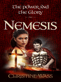 Nemesis: The Power and the Glory