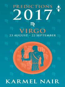 Virgo Predictions 2017