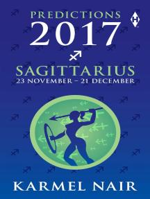 Sagittarius Predictions 2017