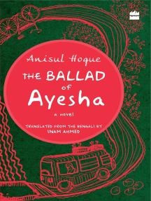 The Ballad of Ayesha
