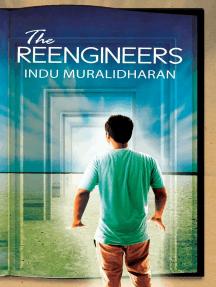 Reengineers, The