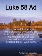 Luke 58 Ad