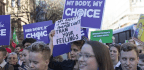 Australia's Largest State Lifts Abortion Restrictions