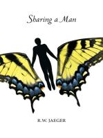 Sharing a Man