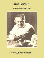 Bruno Felisberti