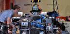 Formula One …ON THE FUTURE OF… Car tech