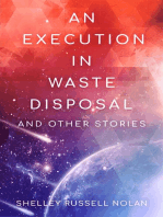 An Execution in Waste Disposal and Other Stories