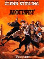 Banditenpest