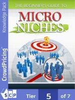 Micro Niches