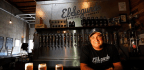 His Brewery Was Off To A Solid Start. Then 'Stone Cold' Steve Austin Showed Up