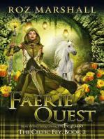 Faerie Quest