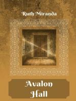 Avalon Hall