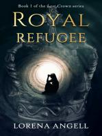 Royal Refugee