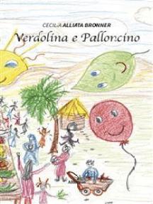 Verdolina e Palloncino