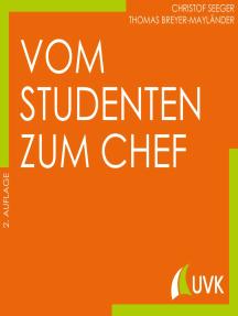 Vom Studenten zum Chef: Studieren im Quadrat