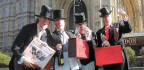 Chasing The Artful Dodger Multinational Tax Avoidance