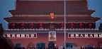 Communist China Turns 70. Who Shares Its Economic Growth?