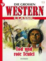 Die großen Western Classic 13
