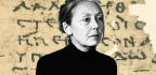 On the Irreconcilable Temptations of Anne Carson